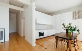 Как оформить интерьерв стиле уютный минимализм: 13 секретов профи