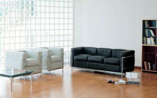5 диванов, которые стали легендами
