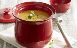Сколько можно хранить суп в холодильнике