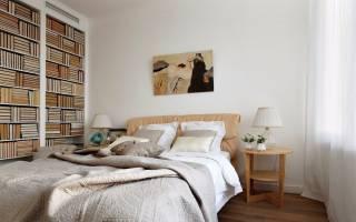 7 главных ошибок в планировке и дизайне маленьких квартир