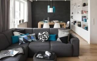 Меняем обивку мягкой мебели: пошаговая инструкция