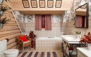 Накладная раковина на столешницу для ванной: 55+ фото в интерьере
