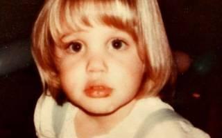 Анджелина Джоли сегодня: Роль актрисы в кино и в жизни
