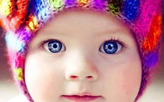 Красивые имена для девочек: значение и влияние на судьбу