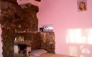 Отдых в Кабардинке 2020 на берегу моря: цены, гостиницы, развлечения