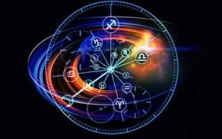 Самый точный гороскоп на 2020 год по знакам зодиака и по году рождения