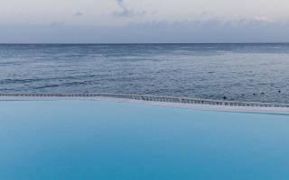 Сказочный отдых в Доминикане 2020