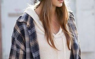 Модные женские шляпы: Осень-Зима 2020-2020 года