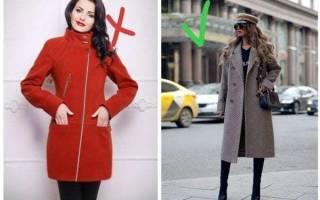 Модный женский халат 2020: модели на все случаи жизни