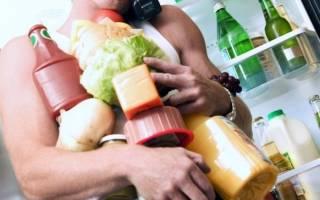 Ремонт холодильников своими руками: диагностика