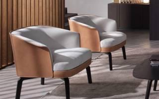Как выбрать кресло: советы + хорошие недорогие модели