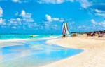 Рейтинг лучших стран для пляжного отдыха в мае 2020