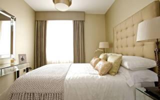 Спальня для молодой пары:5 советов по декору,20 лучших примеров