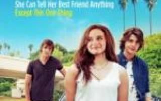 10 лучших фильмов про школьную жизнь и подростков