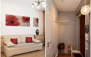5 ошибок в расстановке мебели: как правильно обустроить интерьер