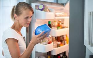 Весенний детокс: наводим порядок в доме и голове